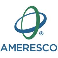Ameresco.png