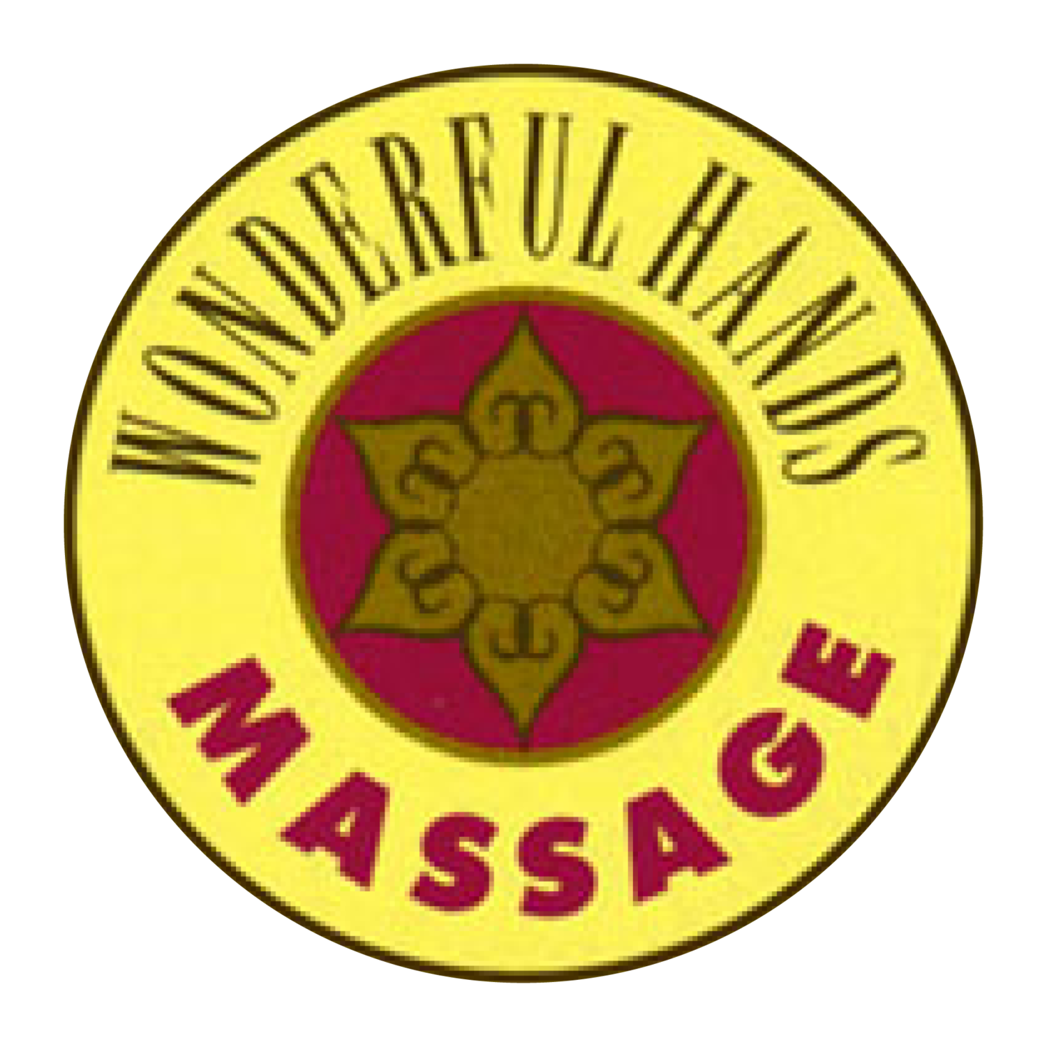 Wonderful Hands Massage Provincetown