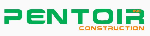 Pentoir Construction Inc