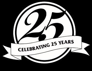 25 years1.jpg
