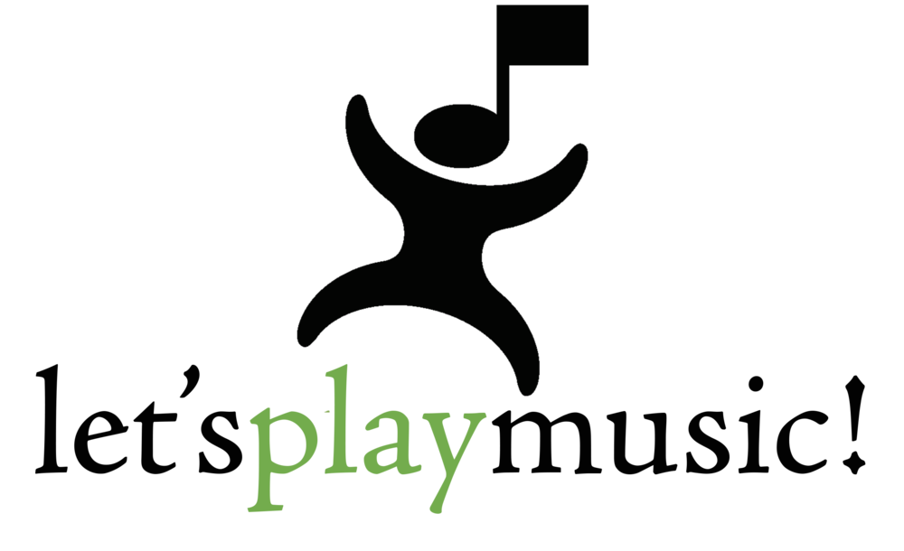 Lets-Play-Music-main.png