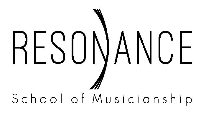 logo_final-01 2.png
