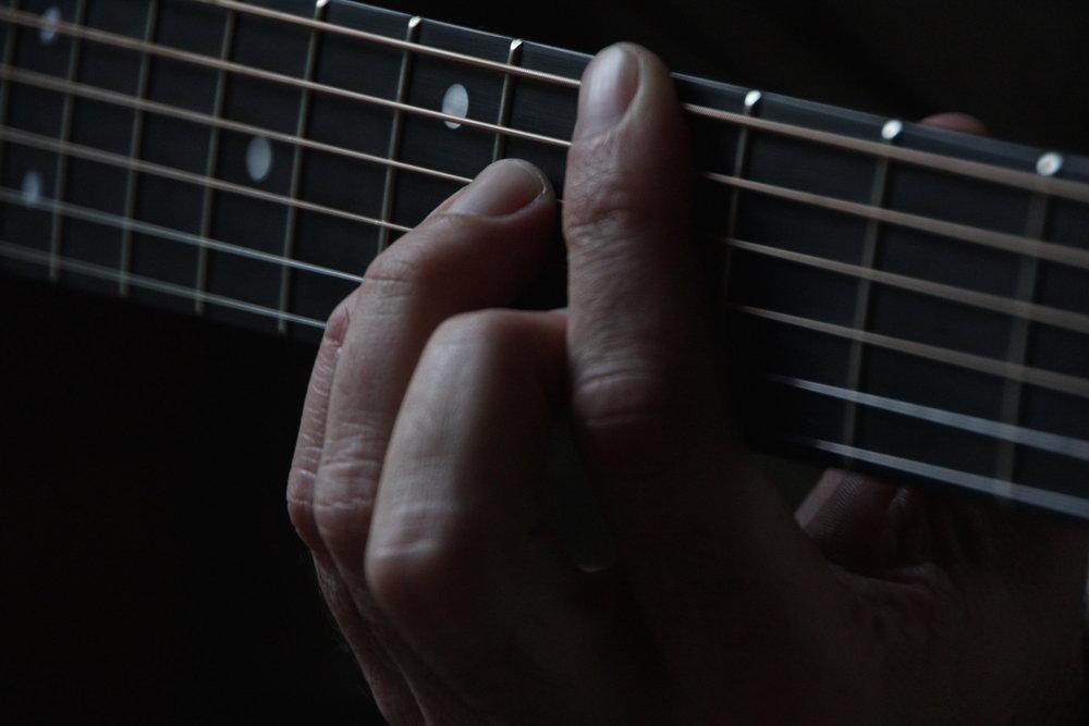 5th Fret guitar image.jpg
