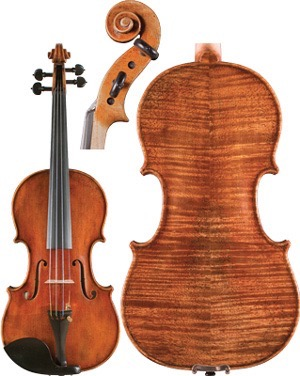 DR50 Violin.jpg
