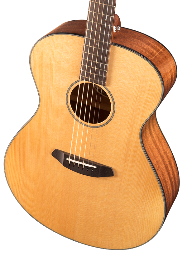 DISCOVERY CONCERTO ACOUSTIC GUITAR.png