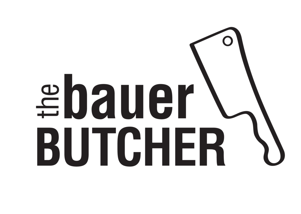 E100LD_Bauer_Butcher_Final_LOGO.png