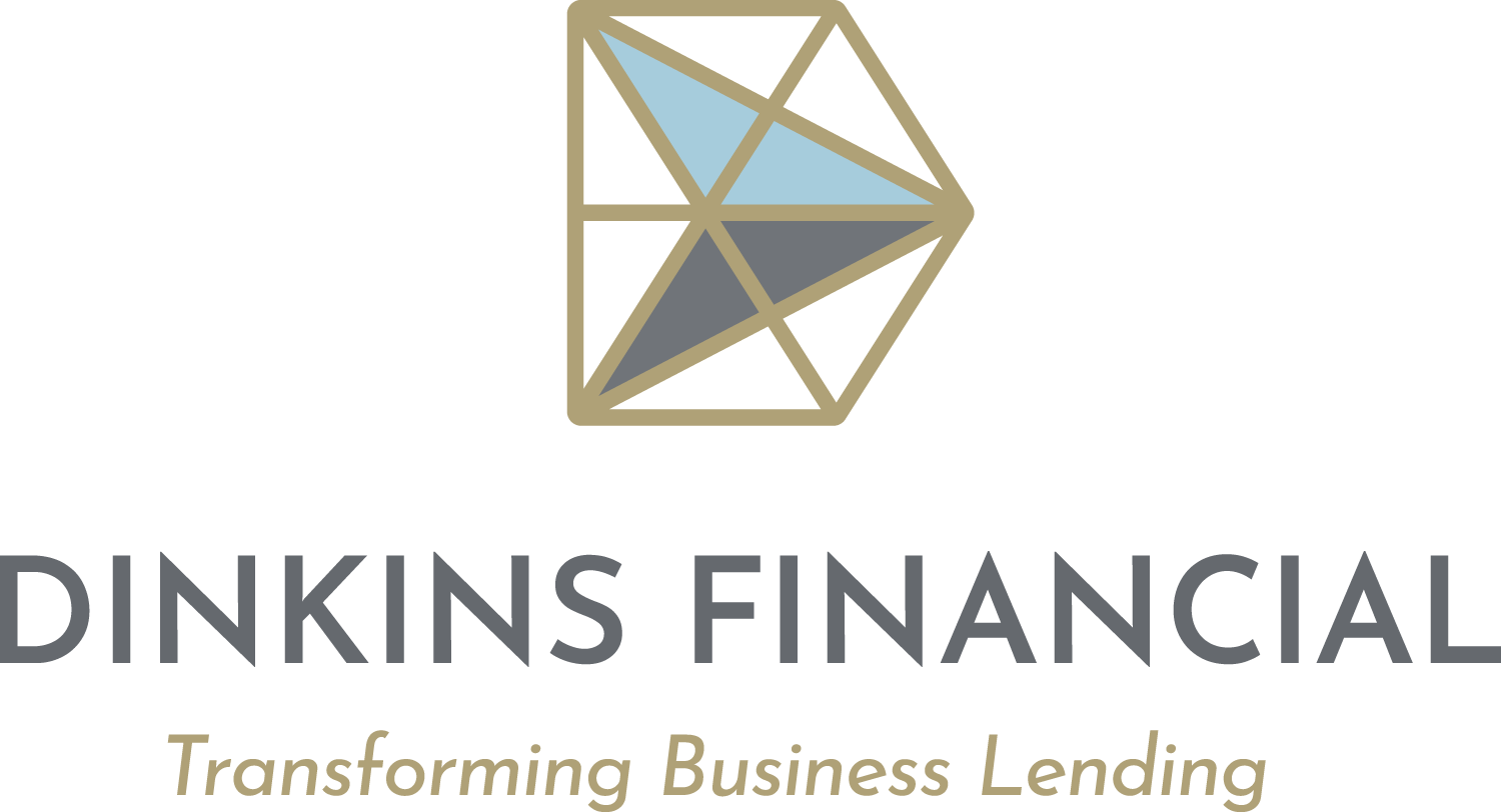 Dinkins Financial