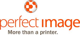 perfect-image-logo-small.jpg