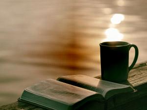 christian inspiration -