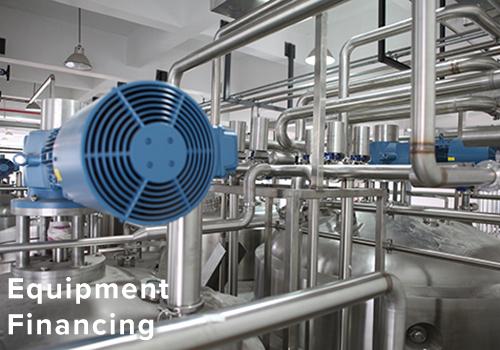 equipment-financing.png