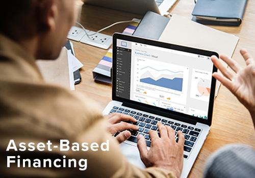 asset-based-financing.png