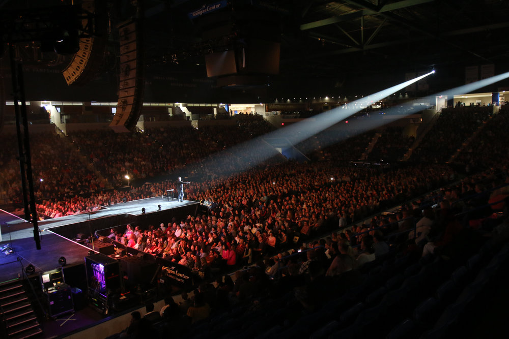 NEW SOUND CONCERTS -