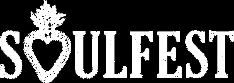 2021 Gilford Soulfest