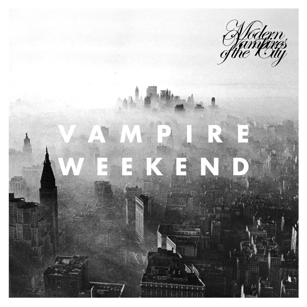 vampire-weekend-fonts.jpeg