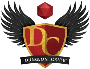 Dungeon Crate™