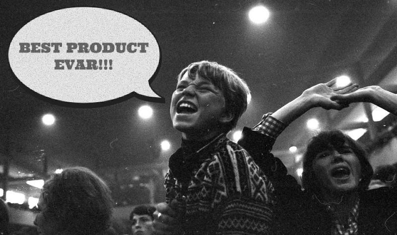 best-product-evar.jpg