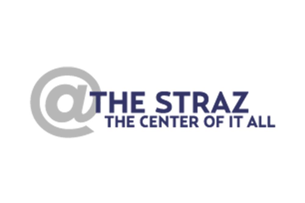 Straz Center.jpg