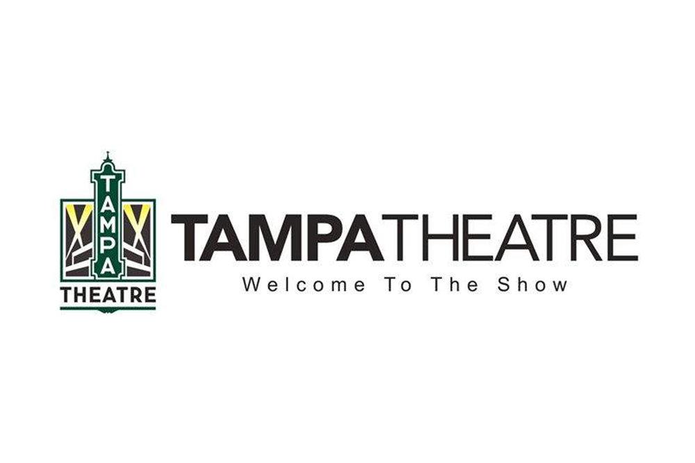 Tampa Theater.jpg