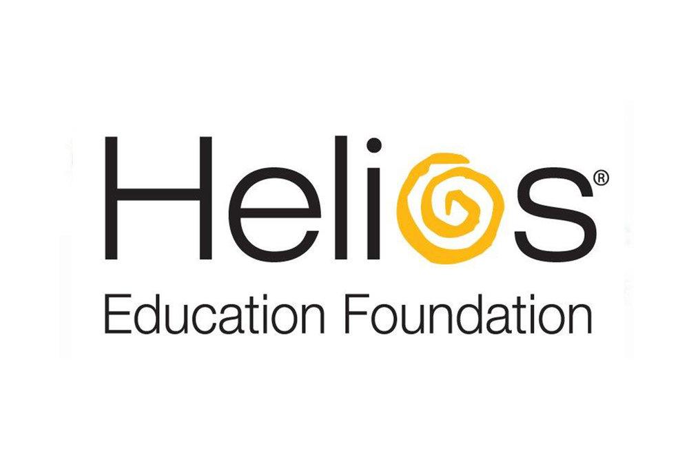 Helios Education Foundation.jpg