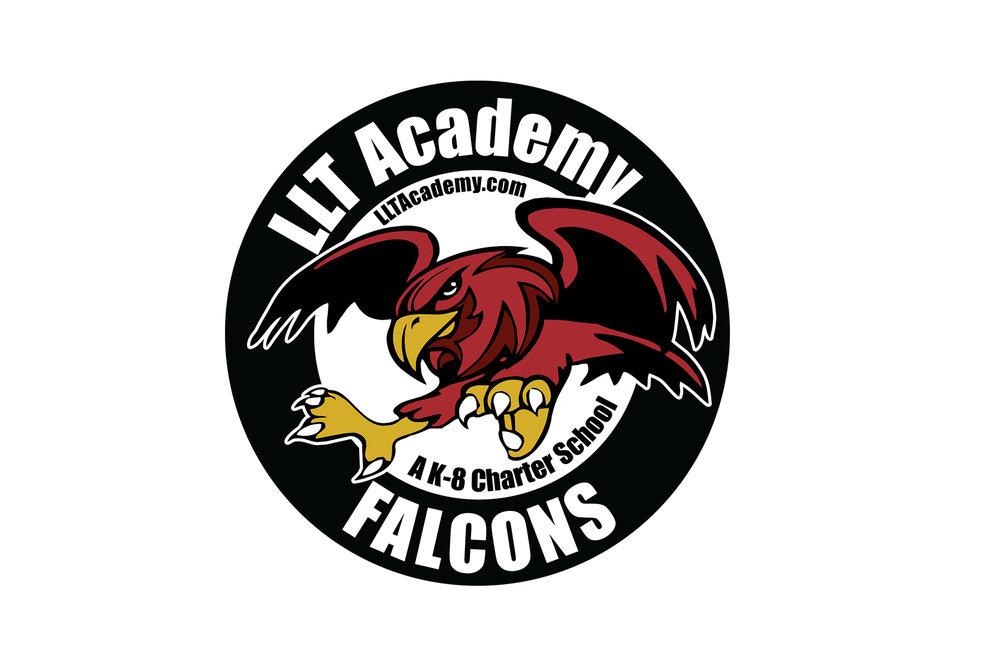 LLT Academy.jpg