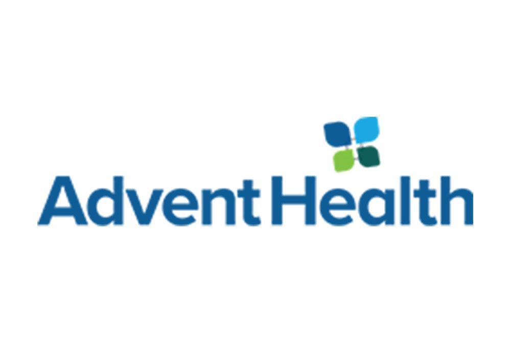 Adventist Health Systems.jpg