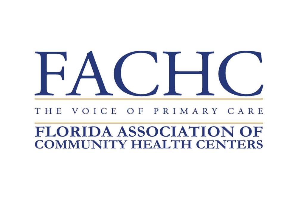 Florida Association of Community Health Centers.jpg