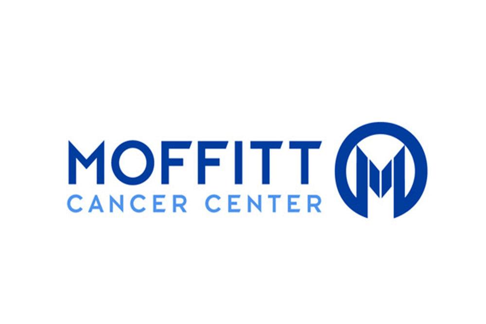 Moffitt Cancer Center.jpg