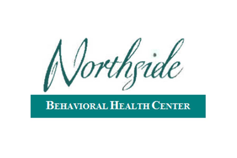 Northside Mental Health.jpg