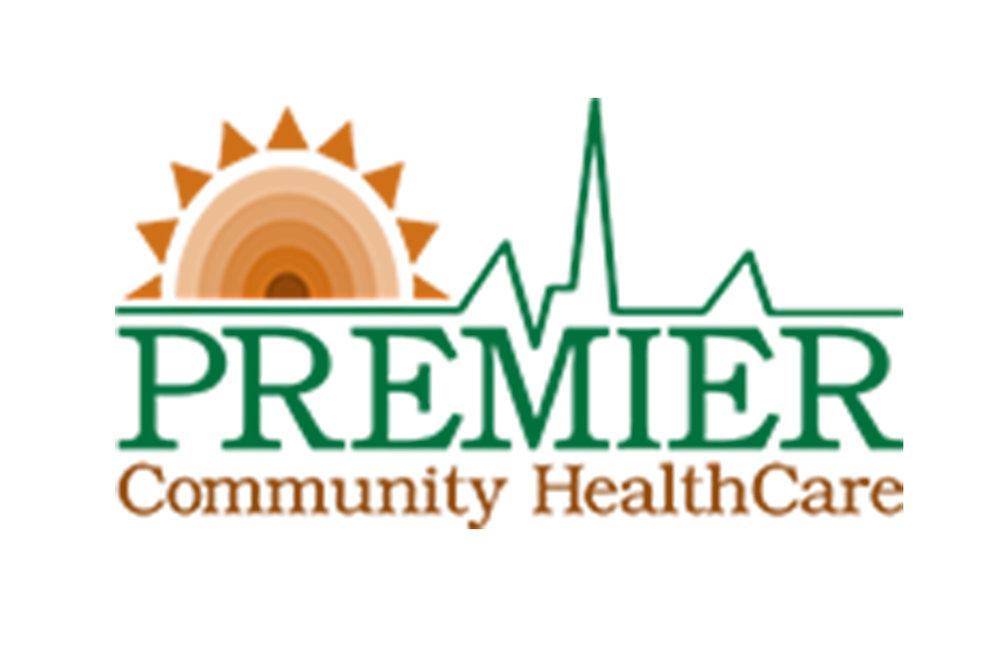 Premier HealthCare.jpg