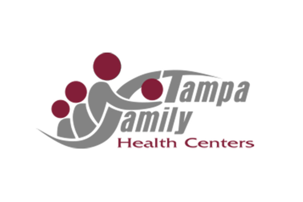 Tampa Family Health Centers.jpg