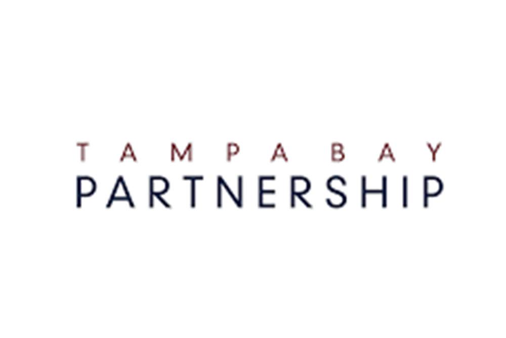 Tampa Bay Partnership.jpg