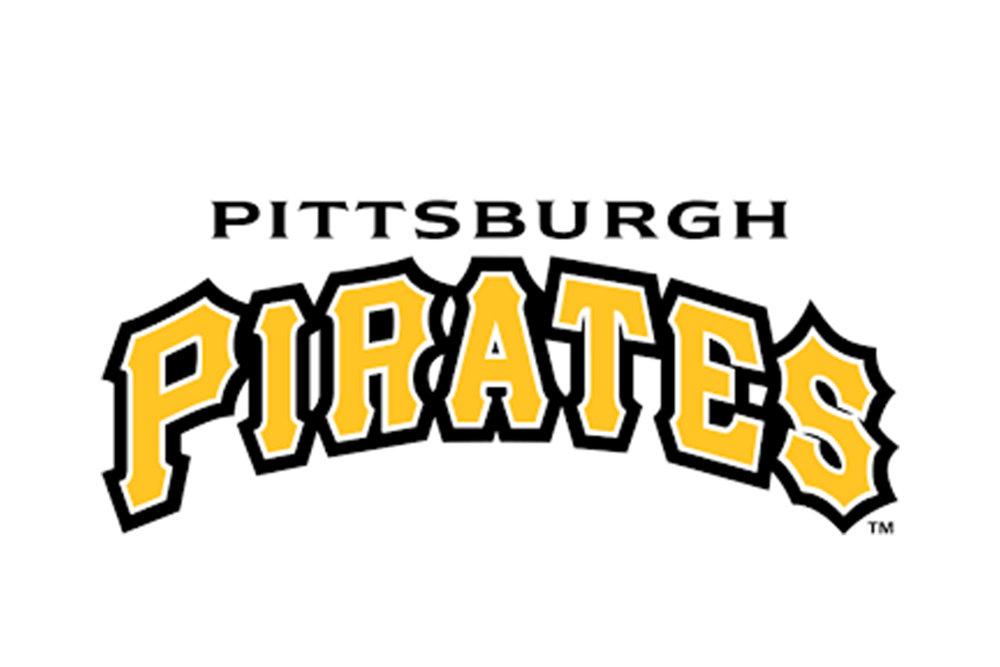 Pittsburgh Pirates.jpg