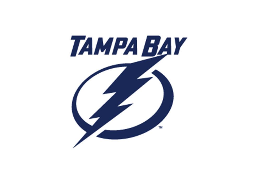 Tampa Bay Lightning.jpg