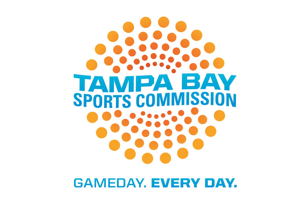 Tampa Bay Sports Commission.jpg