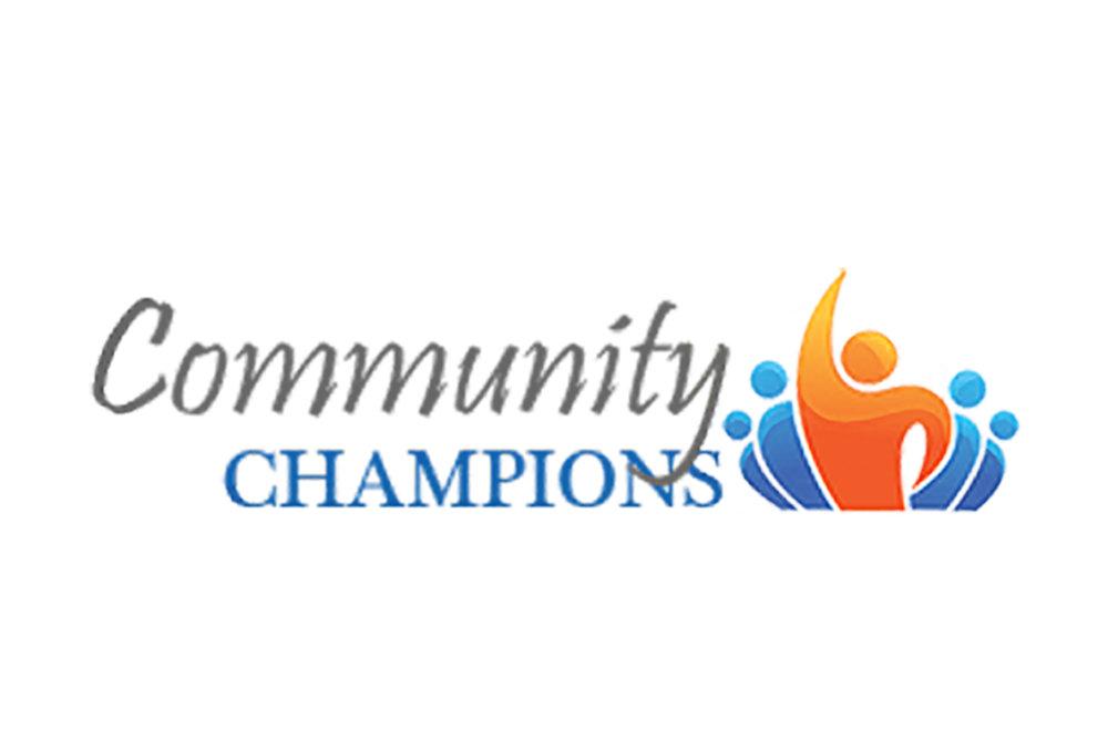 Community Champions.jpg