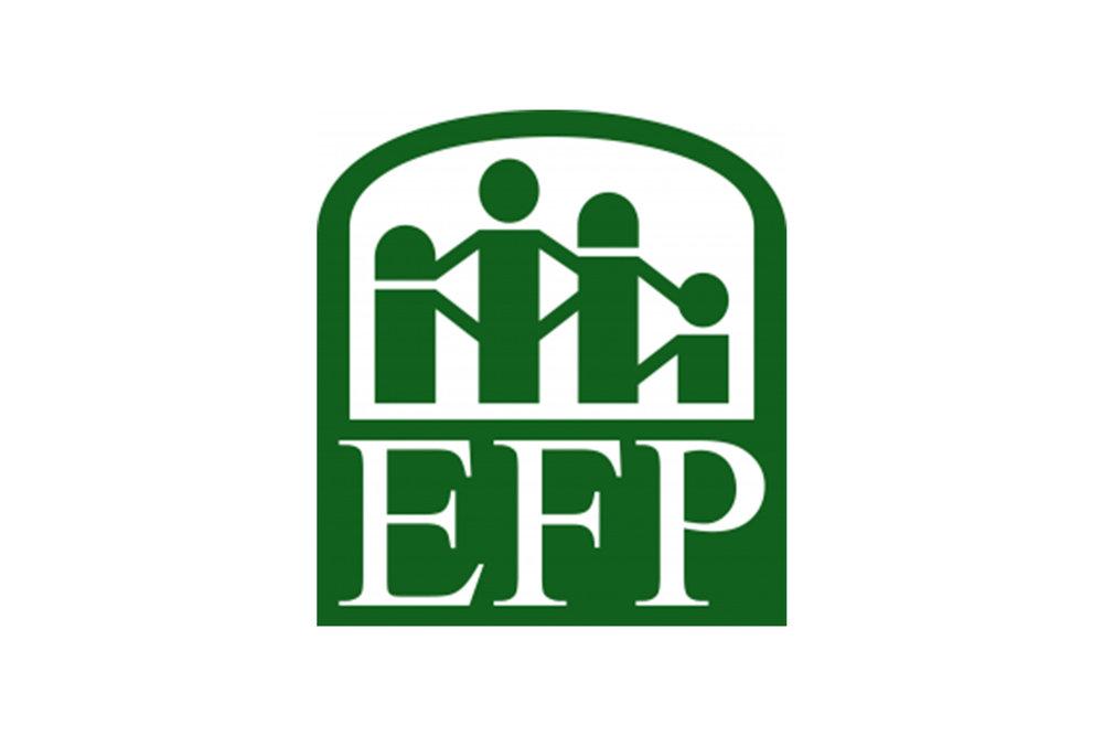 EFP.jpg