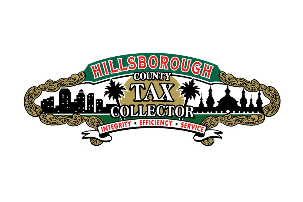 Tax Collectot Hillsbourough.jpg