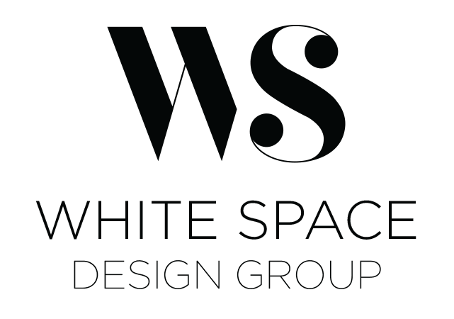 White Space Design Group
