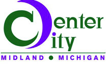 CCA Logo - Square.jpg