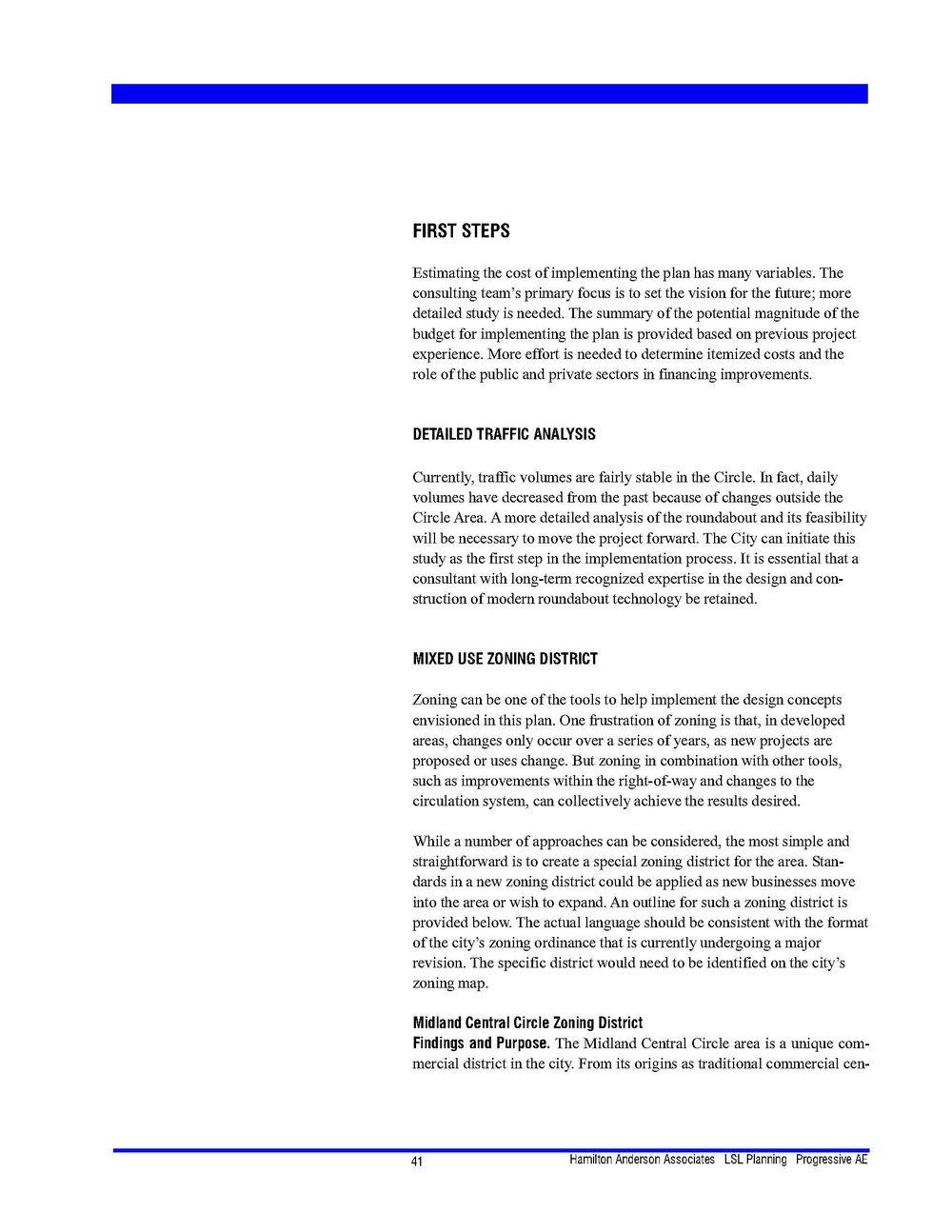 Ashman Circle Enhancement Plan_Page_43.jpg