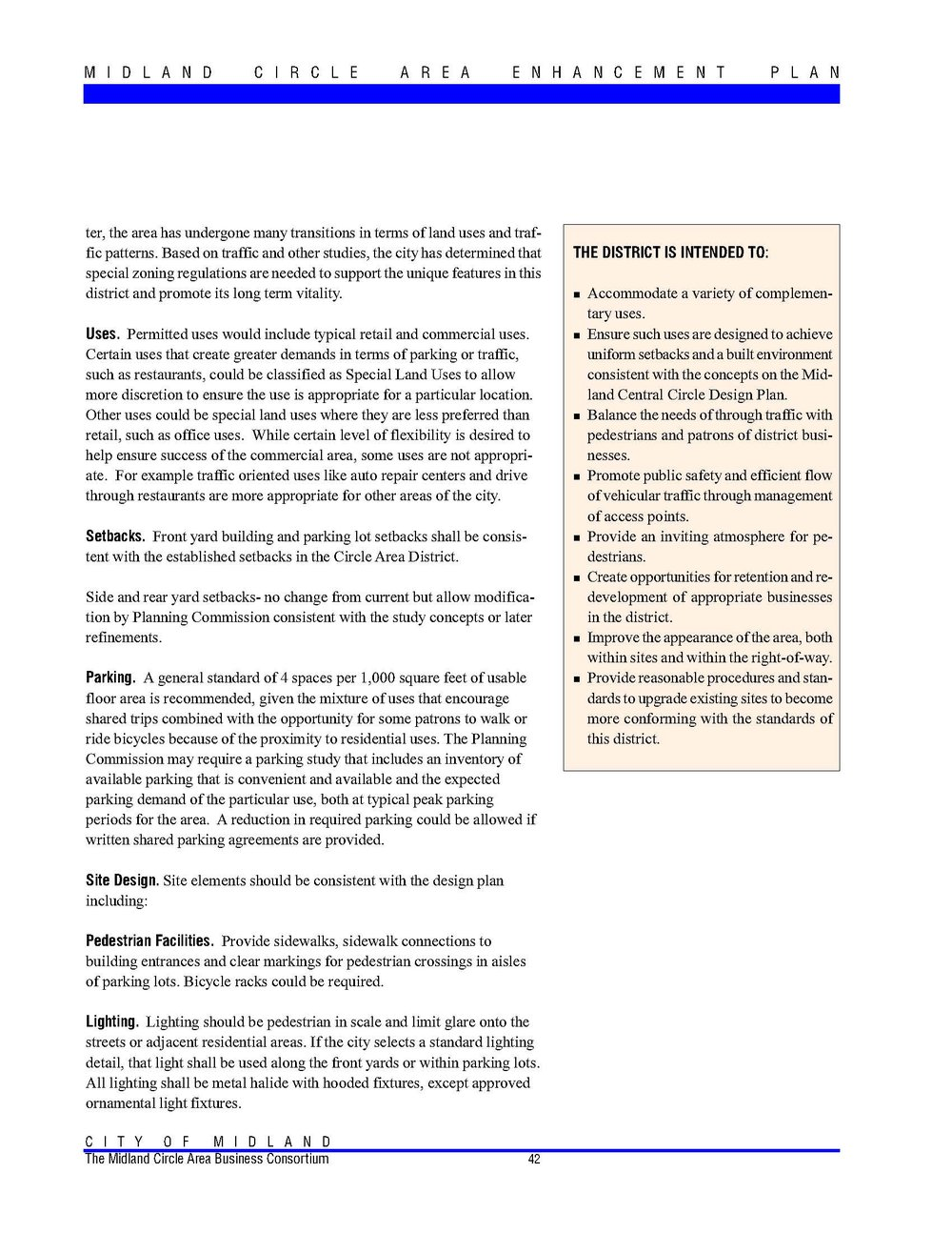 Ashman Circle Enhancement Plan_Page_44.jpg