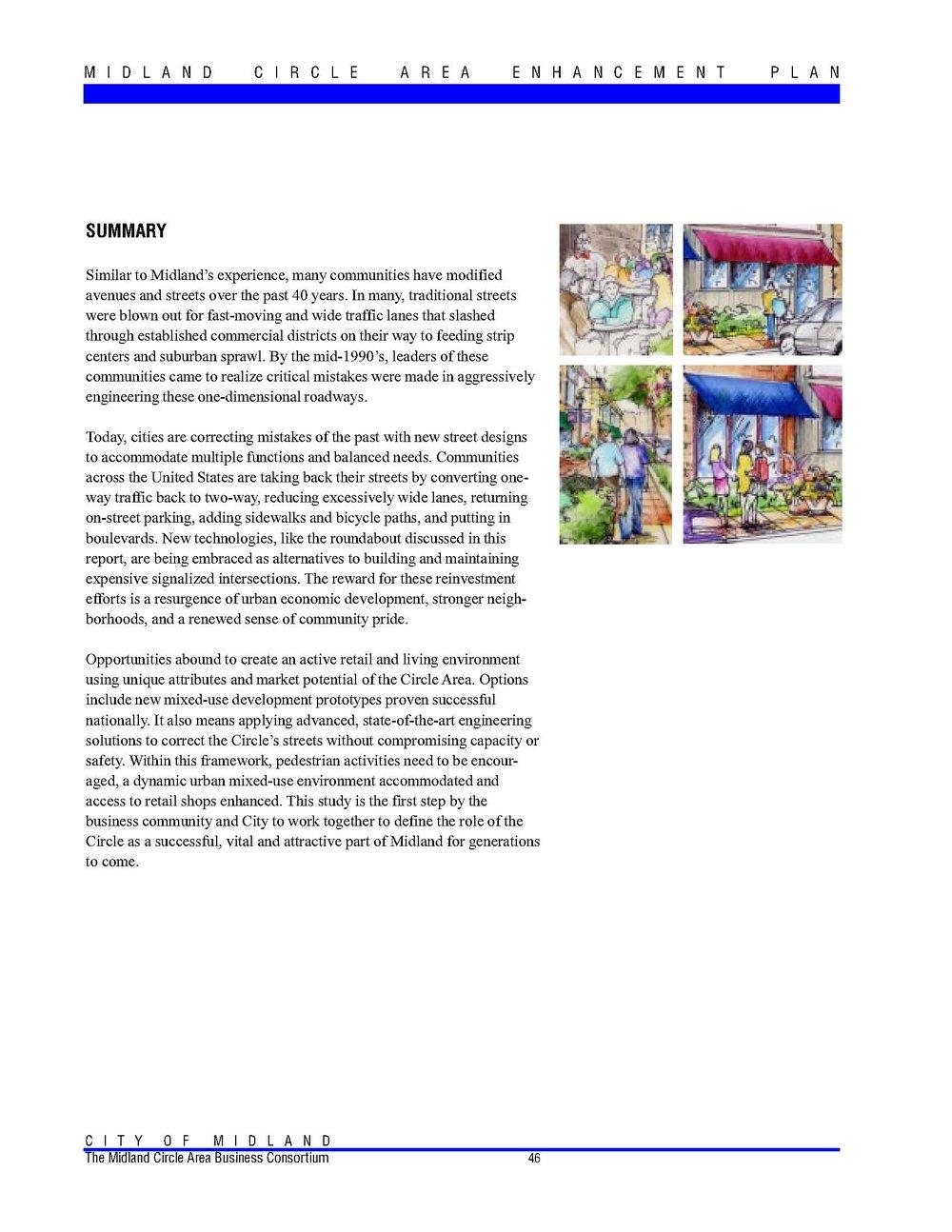 Ashman Circle Enhancement Plan_Page_48.jpg