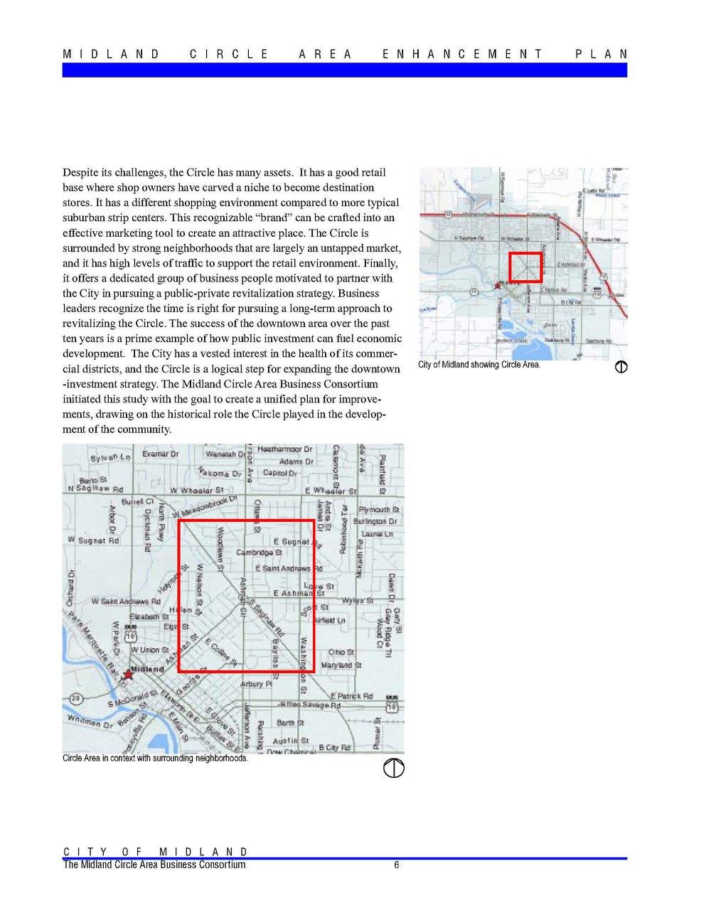 Ashman Circle Enhancement Plan_Page_08.jpg