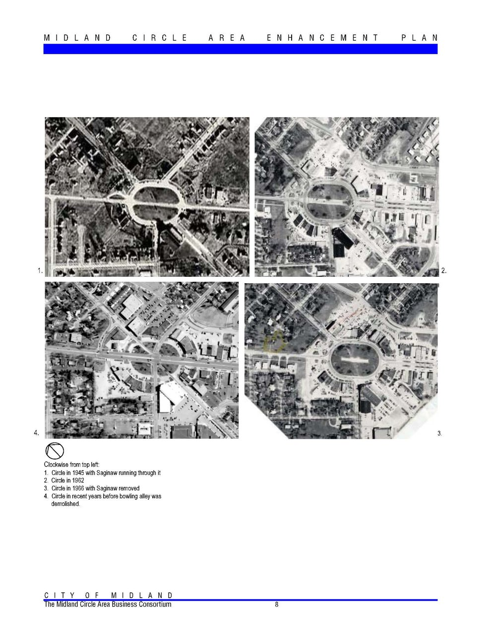 Ashman Circle Enhancement Plan_Page_10.jpg