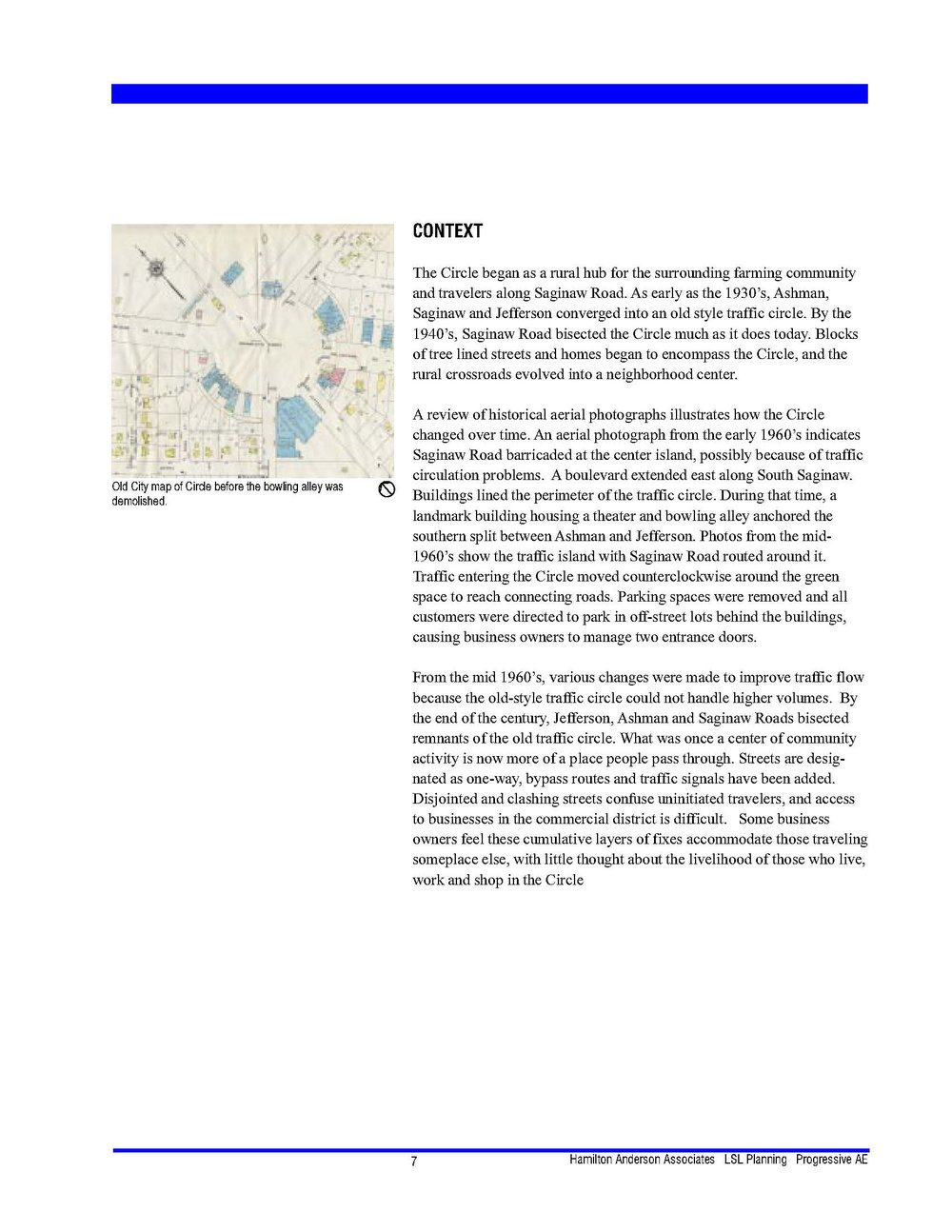 Ashman Circle Enhancement Plan_Page_09.jpg