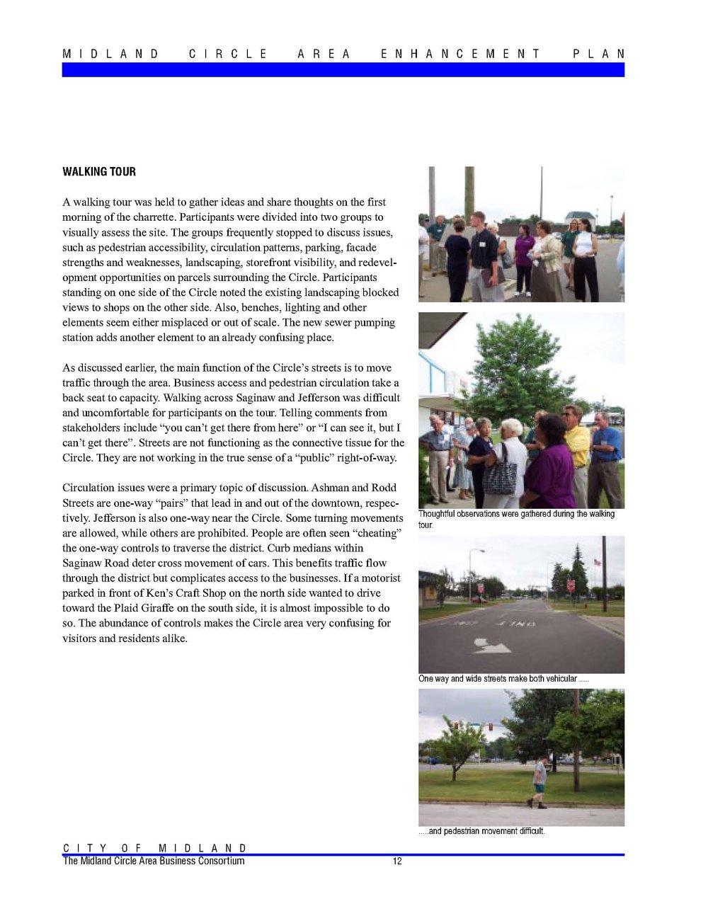 Ashman Circle Enhancement Plan_Page_14.jpg