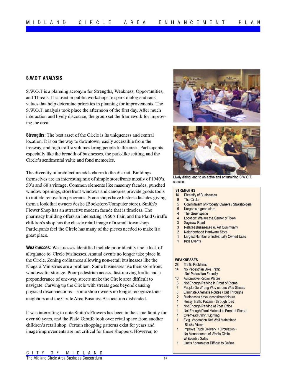 Ashman Circle Enhancement Plan_Page_16.jpg
