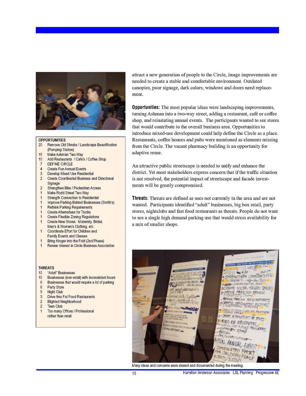 Ashman Circle Enhancement Plan_Page_17.jpg