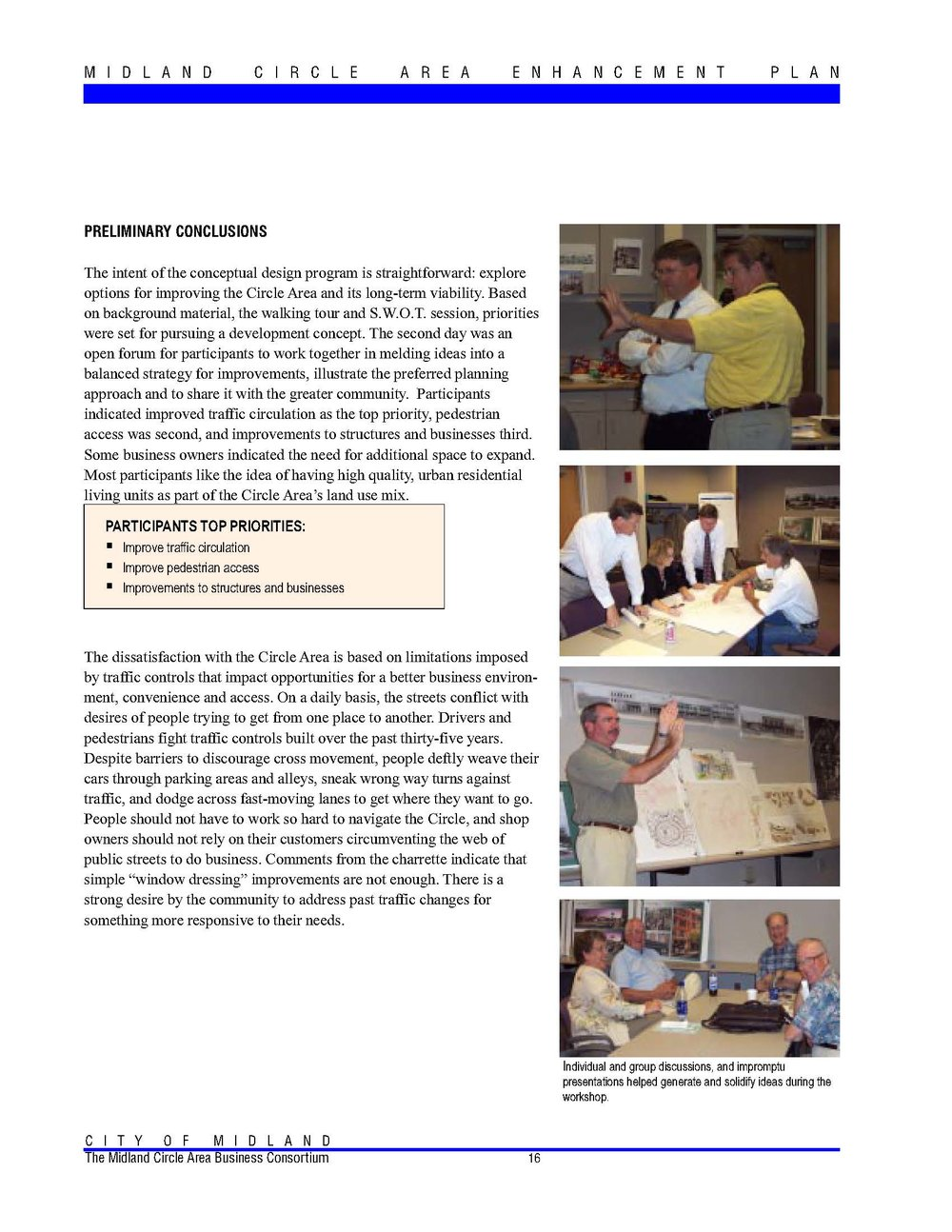 Ashman Circle Enhancement Plan_Page_18.jpg