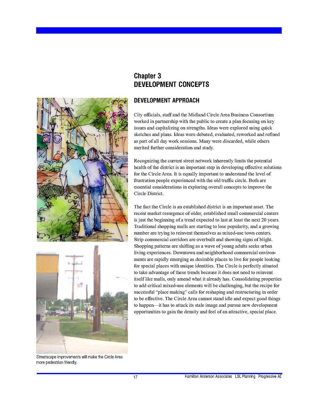 Ashman Circle Enhancement Plan_Page_19.jpg